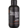 Colour Bomb, 250ml IdHAIR Färginpackning