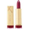 Colour Elixir Lipstick, Max Factor Läppstift
