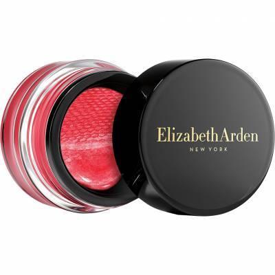 Cool Glow Cheek Tint, Elizabeth Arden Rouge