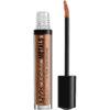 Cosmic Metals Lip Cream, NYX Professional Makeup Läppglans