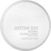 Cotton Uzu, 75ml Shu Uemura Hårvax