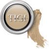 Crème Concealer, TIGI Cosmetics Concealer