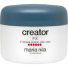 Creator Fix, 100ml Maria Nila Hårvax