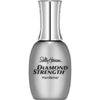 Diamond Strength Hardener, Sally Hansen Nagelvård