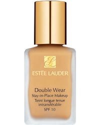 Double Wear Stay-in-Place Makeup SPF10 30ml, 4C1 Outdoor Bei