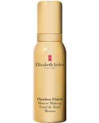 E. Arden Flawless Finish Mousse Makeup 40ml, Sparkling Blush