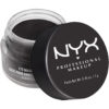 Eye Shadow Base, NYX Professional Makeup Ögonprimer