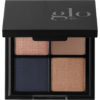 Eye Shadow Quad, Glo Skin Beauty Ögonskugga