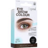 Eyebrow Colour, Depend Ögonbryn