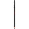 Eyebrow Pencil, 1,3g blackUp Ögonbryn