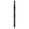 Eyebrow Pencil, blackUp Ögonbryn