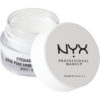 Eyeshadow Base, 11g NYX Professional Makeup Ögonprimer