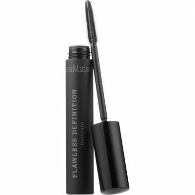 Flawless Definition Mascara, 10ml bareMinerals Mascara