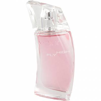 Fly High Woman EdT, 40ml Mexx Parfym
