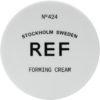 Forming Cream, REF Hårvax
