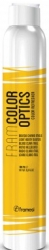 Framcolor Optics Light Honey Blonde 180ml