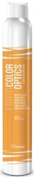 Framcolor Optics Light Melon Orange 180ml