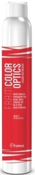 Framcolor Optics Titan Cinnamon Red 180ml