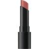 Gen Nude Radiant Lipstick, bareMinerals Läppstift