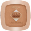 Glam Beige Powder, L'Oréal Paris Puder