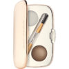 GreatShape Eyebrow Kit, 2,5g Jane Iredale Ögonbryn