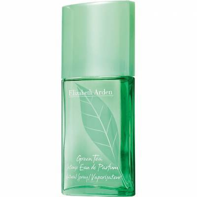 Green Tea Intense EdP, 75ml Elizabeth Arden Parfym