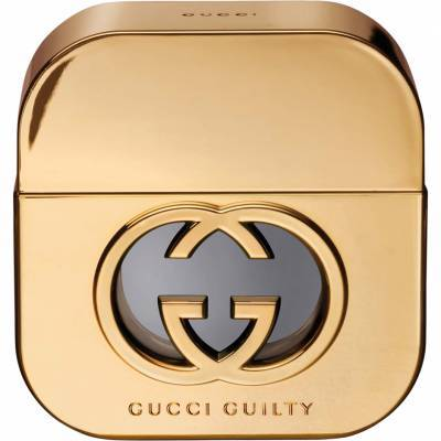 Gucci Guilty Intense EdP, 30ml Gucci Parfym