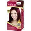 Hair Colour 4 in 1, MOOD Färg