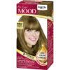 Hair Colour, MOOD Färg