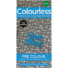 Hair Colour Remover, Colourless Färgborttagning