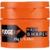 Hair Shaper, Fudge Hårvax