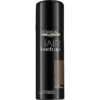 Hair Touch Up, 75ml L'Oréal Professionnel Tillfällig färg