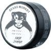 Hair Wax Shaper, Beard Monkey Hårvax