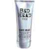 Hard Head, 100ml TIGI Bed Head Hårgel
