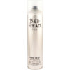 Hard Head, 385ml TIGI Bed Head Hårspray