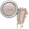 High Density Single Eyeshadow, TIGI Cosmetics Ögonskugga