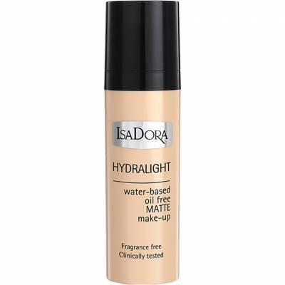 Hydralight, 30ml IsaDora Foundation