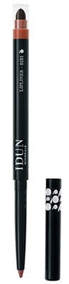 IDUN Minerals Lip Liner Bibi, 1 st