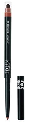 IDUN Minerals Lip Liner Harriet, 1 st