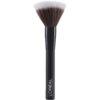 Infallible Brushes, L'Oréal Paris Borstar & Penslar