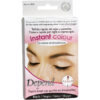 Instant Colour For Lashes And Eyebrows, Depend Ögonbryn