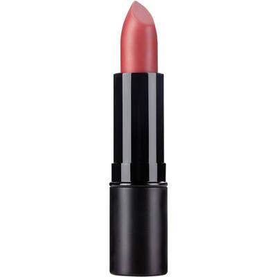 Intimatte Mineral Matte Lipstick, 4g Youngblood Läppstift