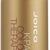 Joico K-pak Color Therapy Restorative Styling Oil 21.5ml