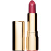 Joli Rouge Brillant Lipstick, Clarins Läppstift
