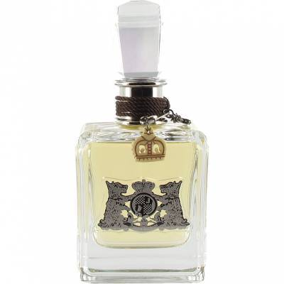 Juicy Couture EdP, 100ml Juicy Couture Parfym