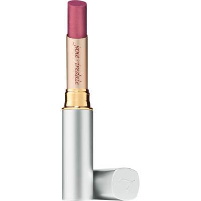 Just Kissed Lip Plumper, 3g Jane Iredale Läppstift