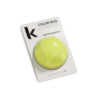 Kevin Murphy Color Bug Neon