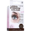 Lash & Eyebrow Colour, Depend Ögonbryn