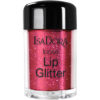 Lip Glitter, IsaDora Läppglans