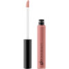Lip Gloss, Glo Skin Beauty Läppglans